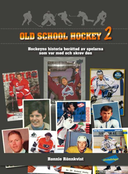 old-school-hockey-2