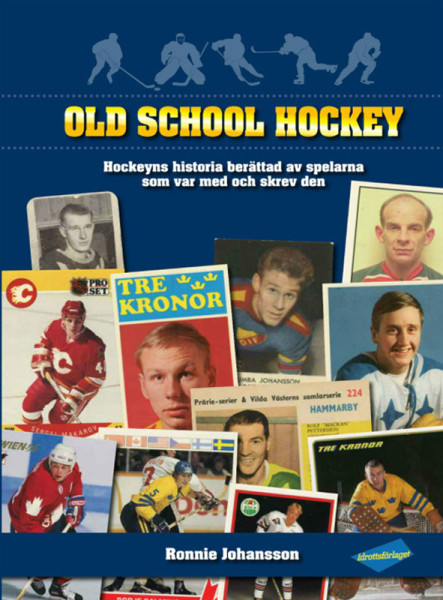 old-school-hockey