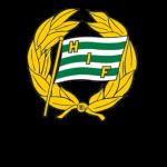 hammarby-fotboll-logo-small