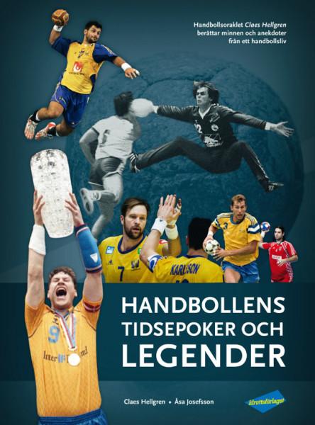 handboll-1