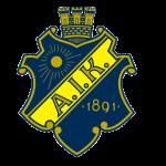 aik-fotboll-logo