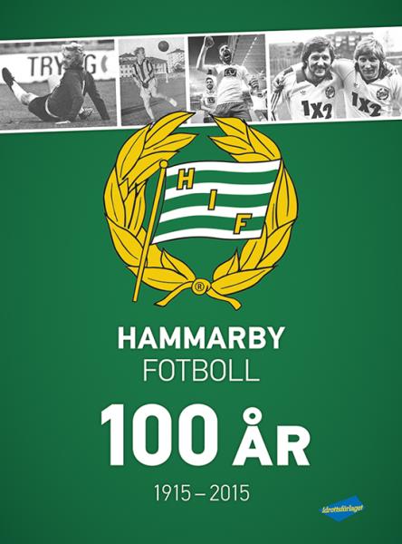 hammarby-fotboll-100ar