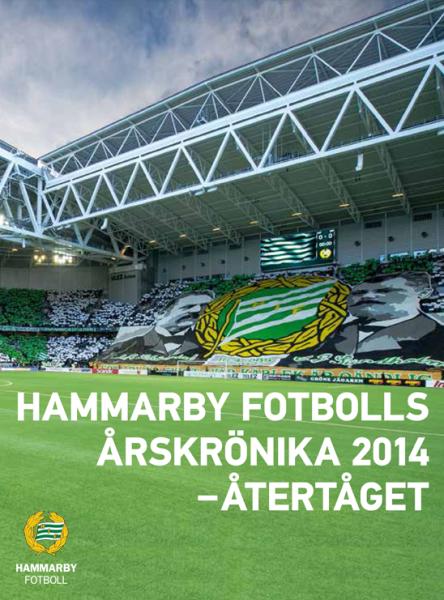 hammarby-fotbolls-arskronika-2014