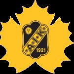 skelleftea-hockey-logo