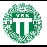 vskbandy-logo