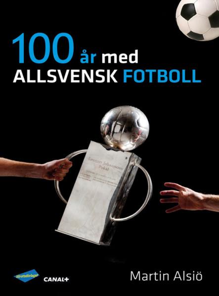 100-ar-med-allsvensk-fotboll-new