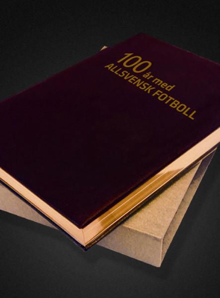 100ar-med-allsvensk-fotboll-Bibliofil