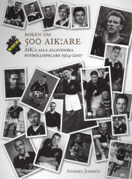 AIK-500-aikare