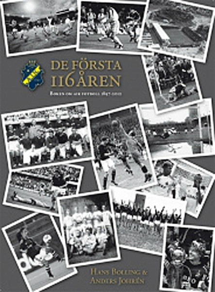 aik-fotboll-de-forsta-116-aren