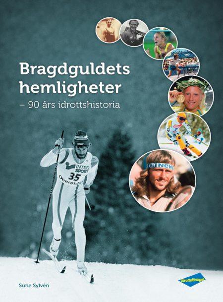 Bragdguldets hemligheter – 90 års idrottshistoria