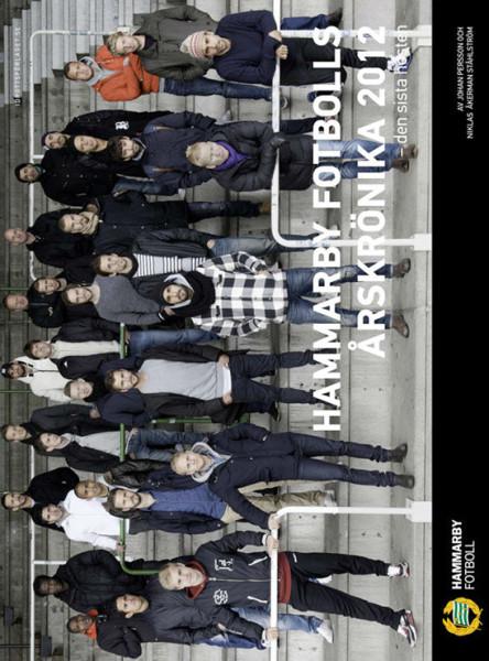 hammarby-arsskronika-2012