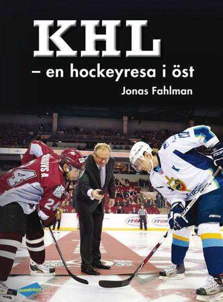 KHL – en hockeyresa i öst