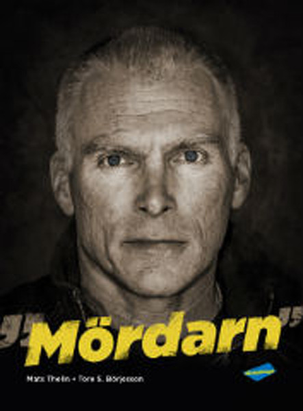 mordarn-thelin