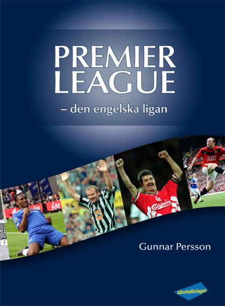 premier-league-den-engelska-ligan