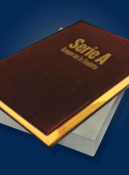 seria-a-scudetto-bibliofil