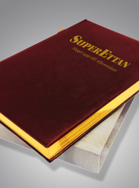 superettan-special