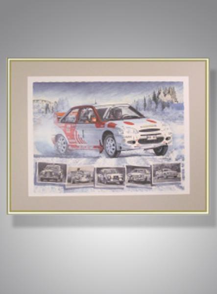 svensk-bilsport-litografi