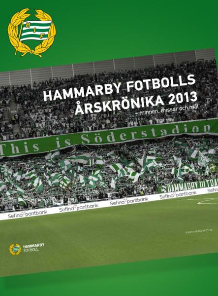 hammarby-arskronika-2013
