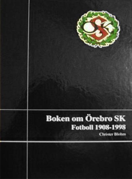 Ösk fotboll 100 år del 2