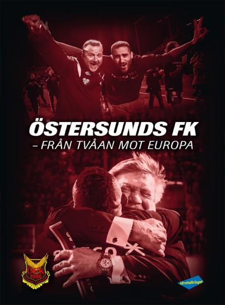 ostersund-mot-europa