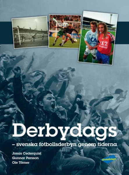 derbydags-produktbild
