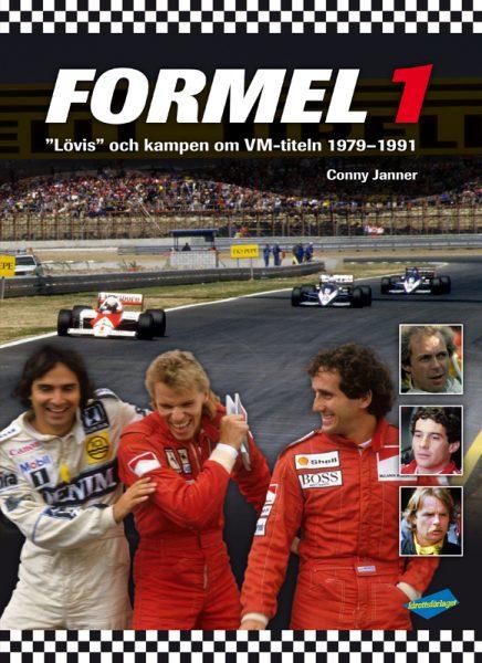 formel1-1979-1991_hemsida