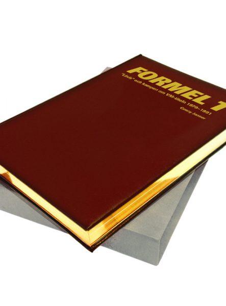 bibliofildummy_formel1_591x800